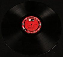 Image of Record side 1