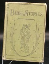 Image of Bible Stories