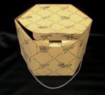 Image of 2011.001.0002 - Hatbox
