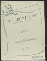 Image of Sheet Music  - Music, Sheet