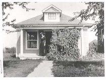Image of P1990.22 - Print, Photographic