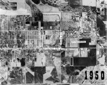 Image of P1990.47.6 - Print, Photographic