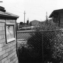 Image of P1991.7247 - Print, Photographic