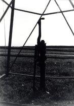 Image of P1995.10888 - Print, Photographic
