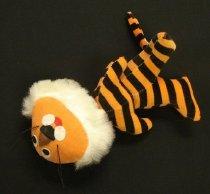 Image of 1986.031.0005 - Animal, Stuffed