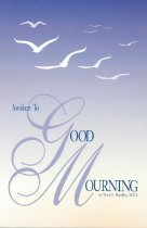 Image of Awaken to good mourning  - Crocker Associates