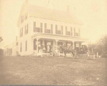 Image of The Lakeview Hotel - 1974.02.0029
