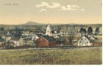 Image of Lovell, Maine (1908) - 1974.02.0209