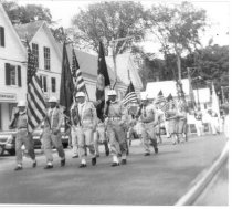 Image of 1976 Lovell Old Home Days - 1974.02.0734