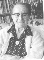 Image of Ella McKeen - 2003.02.0040