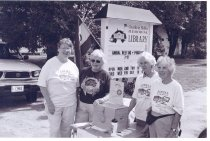 Image of 2004 Lovell Old Home Days - 2004.49.0003