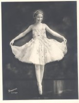 Image of Young Patty Eastman - 2011.79.0013