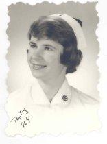 Image of Tooty Wilson, 1964 - 2012.04.0195