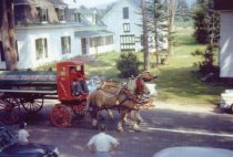 Image of 1959 Lovell Old Home Days - 1974.34.0006