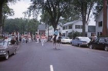 Image of 1963 Lovell Old Home Days - 2015.35.0003