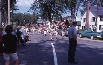 Image of 1966 Lovell Old Home Days - 2015.35.0005