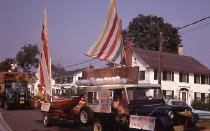Image of 1970 Lovell Old Home Days - 2015.35.0008