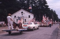 Image of 1976 Lovell Old Home Days - 2015.35.0012