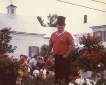 Image of 1976 Lovell Old Home Days - 1974.02.1298