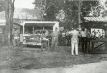 Image of 1950s Lovell Old Home Days - 1974.02.1332