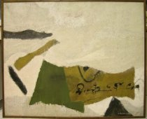 Image of 1958.6 - Painting