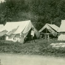 Image of Surveyor's Camp
