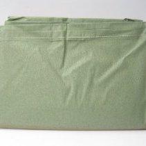 Image of Field Blanket, Paper - Blanket