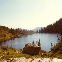 Image of YCC Camp