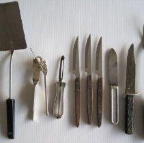 Image of Spatula, 13 inch - Spatula, Kitchen