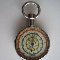 Image of Map Measurer - Measurer, Map