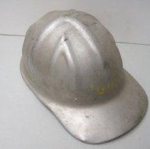 Image of Cap Style Hardhat - Hat, Hard