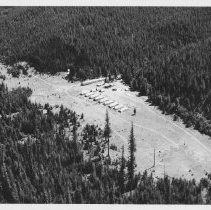 Image of Civilian Conservaion Corps Camp F41 - 2007.031.125