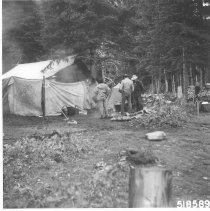 Image of Wilderness Camp - 2004.007.060