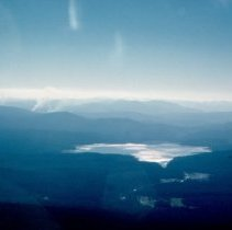 Image of Swift Reservoir - 2007.007.019D