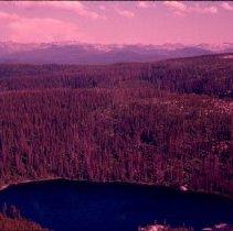 Image of Wallon Lake - 2005.174.090