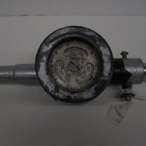 "Image of Anemometer Meter for Friez ""S"" - Anemometer"