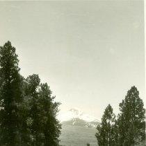 Image of Lone Cone postcard - 1990.001.052.313