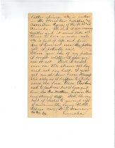 Image of i.1.23-26 - Letter