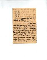 Image of i.1.27-28 - Letter