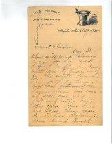 Image of i.1.36-37 - Letter