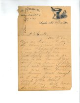 Image of i.1.38-39 - Letter