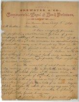 Image of i.1.51-52 - Letter