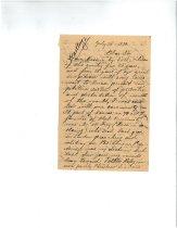 Image of i.1.53-56 - Letter