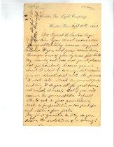 Image of i.1.88-90 - Letter
