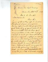 Image of i.1.95-97 - Letter