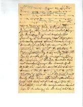Image of l.1.99-104