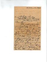 Image of i.2.28-32 - Letter