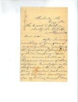 Image of i.2.38-39 - Letter