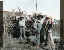Image of Edward H. Davis Collection - 2010.50.1.227-t