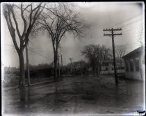 Image of 1812 - Negative, Glass Plate